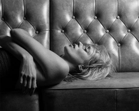 Kate Moss - 68
